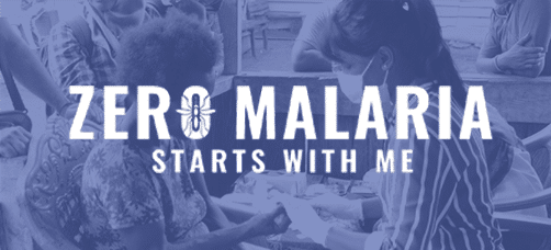 "World Malaria Day: ""Zero Malaria Starts With Me"", Keep Fighting Amid the Pandemic"