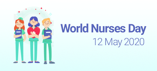 International Nurse Day 2020